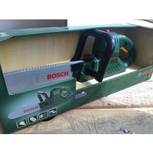 Bosch grandininis pjūklas vaikiškas