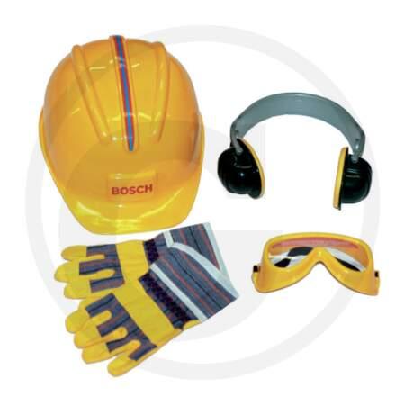 KLEIN ACCESSORY SET įrankių aksesuarų rinkinys 8537
