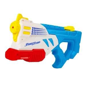 """Vandens šautuvas """"Steady Stream"""", baltai mėlynas"""