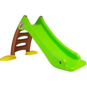 """Vaikiška čiuožykla """"Slide"""", žalia"""