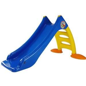 """Vaikiška čiuožykla """"Slide"""", mėlyna"""
