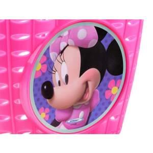"""Vaikiškas daiktų krepšys """"Minny Mouse"""""""