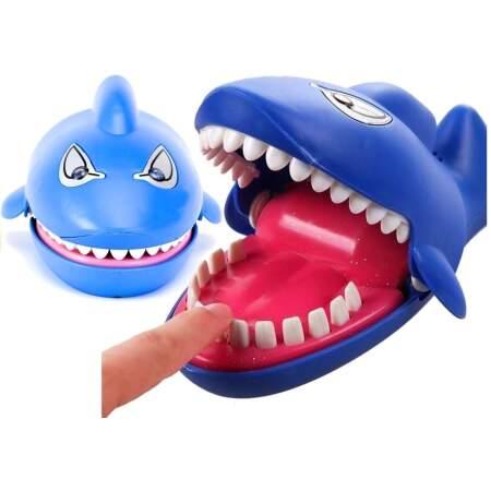"""Žaidimas """"Ryklys"""""""