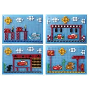 "Mozaika ""Disney Ratai"", 800vnt. 28x19cm"