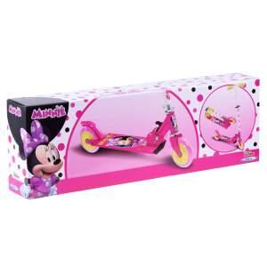 """Sulankstomas paspirtukas """"Minnie Mouse"""""""